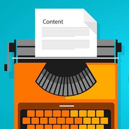 Как составить контент-план для корпоративного блога