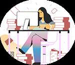 Оффлайн и онлайн курсы минск