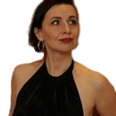 Оксана Грушникова